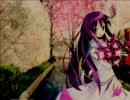 【七色おめ】rainbow girl【歌ってみた】