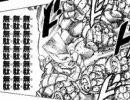 【作業用BGM】15分耐久DIOの「無駄ぁ!」