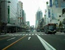 【車載動画】会津若松→新潟(復路) Part11【新潟市】