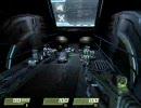 【FPS】Quake4 シングルプレイ#15