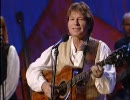 Take Me Home Country Roads - John Denver