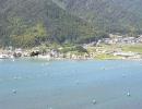 舞鶴の海のナディア