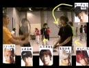 DL4 バクステ 初心者向け よくわかる?解説(仮)