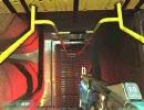 DOOM3プレイムービー25-2 -Caverns Area 1-