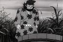 【どろろ】第2話 百鬼丸の巻・その二