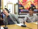 ニコニコラボピザ実食生放送 Part.1