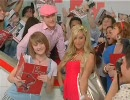 (1Mbps) 【PV】 High School Musical 2 「What Time Is It?」 thumbnail