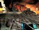 DOOM3プレイムービー27 -Primary Excavation Site-