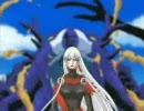 魔砲使い黒姫