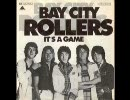 80'~90'【Bay City Rollers】Best21曲