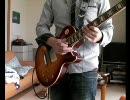 RADWIMPSのOne Man Liveを弾いてみた thumbnail