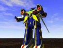 第4次スーパーロボット大戦Sを好き勝手にやらせてもらおうか!!part44