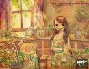 【作業用BGM】癒し系ハウス 懐メロのカバー little whisperメドレー1♪ thumbnail