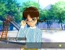 アイドルマスター 律子コミュ ある日の風景2