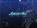 [乙女ゲーム] Starry☆Sky~in Spring~ OP thumbnail