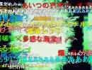 七千七百七十七コメントで見る「七色のニコニコ動画」(後編)