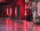 《preview》Nostalogic-RadioEdit-踊ってみた thumbnail