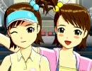【ニコニコ動画】MAD アイドルマスター 亜美/真美 サニーを解析してみた