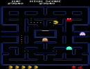 Pac-Man  Round1~6
