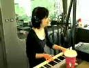 篠原美也子FMゲストライブ