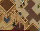 YGW 2007/07/31 その2
