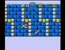 改造マリオ スーパーマリオ5をテスト初日だけどプレイしてみた(2)