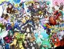 第16位:七色のニコニコ動画絵描き歌 thumbnail