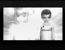 【解説動画】ゼノサーガのピーピーな話。その9-C