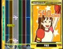 ギタドラ ドラムマニア MASTER PIECE GOLD オートプレイ 全曲鑑賞 パート1 thumbnail