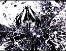 【初音ミク】ダラミランツァ【オリジナル曲】