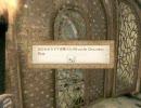 Oblivion プレイ動画 初めての冒険 第七話