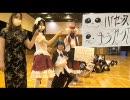 【ダブラリオフ】ハイセンスナンセンス踊ってみた【おまけ!!】 thumbnail