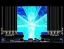 ファミコン風beatmaniaIIDX part5