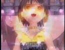アイドルマスター 真 FF4バトル2 Ver1.0