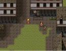 RPGツクール2003ゲーム 天からの落し物part13