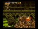 Steel Beast 6beets X(PS音源版)をスラグノイドで踊ってみた
