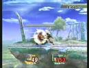 【海外勢】mikeHAZE(マルス) vs DEHF(ファルコ) thumbnail