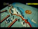 【ニコニコ動画】Generals At War #5 スターリングラード攻防戦 [2/2]を解析してみた