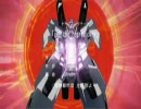 【MAD】¥ガンダム00 ¥「get the regret over」