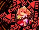 最終鬼畜ノンストップメドレー2007(全⑨曲構成)