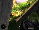 [洋ゲ普及促進] Far Cry やりすぎHDR Part15