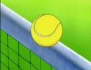 【用具向けMAD】テニスの王子様 最強○×計画 ボールとラケット