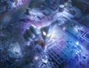 【ウルトラマンMAD】光の戦士よ、立ち上がれ!改