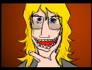 ひきこもりがオリジナルアニメを作りました。第4話