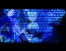 【ニコニコ動画】【 初音ミク 】 tranquilizer 【オリジナル曲】を解析してみた