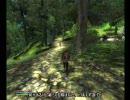 Oblivion プレイ動画 林檎追走記『首狩り斬姫が往く』 第四話