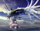 クロノクロス ムービー 星の塔・再生
