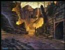 ドラゴン組でQMA4をプレイする(KONMA陛下のクイズゲー編)