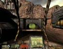 【FPS】Quake4 シングルプレイ#19 ウォーカー