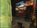 【満点クリア!】SWAT4 ミッション12 オールド・グラニト・ホテル